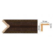 Угол DECOMASTER 142-1ДМ (50*50*2400 мм)
