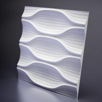 3D Панель BLADE M-0010 Artpole