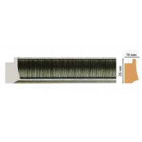 Багет Decomaster  564-280 (26*16*2900)