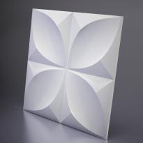 3D Панель Clever Clever Artpole