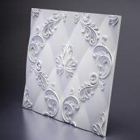 3D Панель MARSEILLE M-0038 Artpole