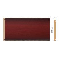 Декоративная панель DECOMASTER F20-52 (200*6*2400мм)