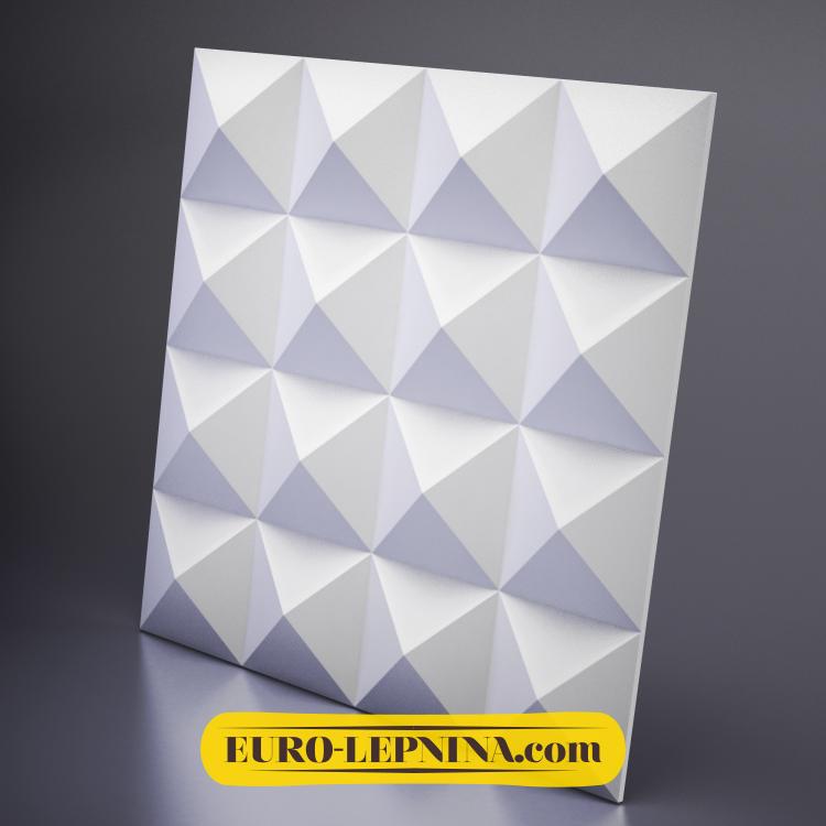 3D Панель ZOOM M-0020 Artpole