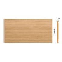Декоративная панель DECOMASTER F20-11 (200*6*2400мм)
