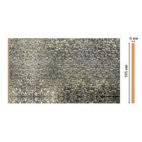 Декоративная панель DECOMASTER M60-27 (595*4*2400мм)