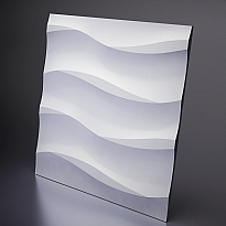 3D Панель COTTON M-0041 Artpole