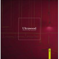 Каталог Ultrawood 2020 v.1
