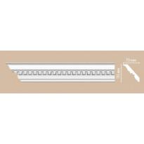 Карниз 95810(DT-809) Decomaster
