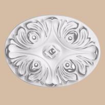 Крашенный Орнамент DECOMASTER 68062-60 (155*115*15)