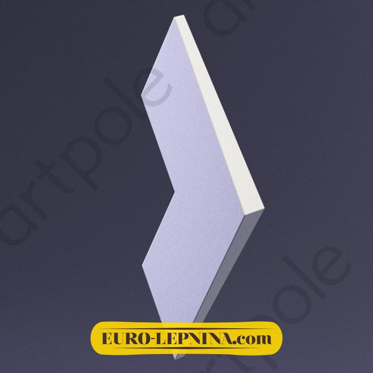 3D Панель Elementary NORD E-0041 Artpole