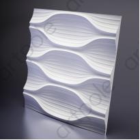 3D Панель BLADE platinum M-0010-pl Artpole