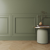 Стеновая панель DIY набор, арт. SET 002-7690 (760 х 900 х 14мм.)