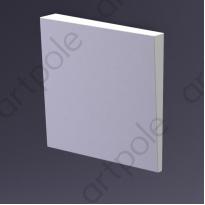 3D Панель KVADRO-gamma E-0036 Artpole