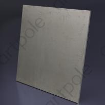 3D Панель LOFT-BETON (HIDDEN - крепления скрытого типа) M-0060 Artpole