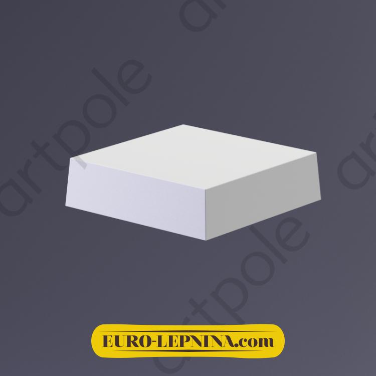 3D Панель Elementary TETRIS 3 E-0079 Artpole