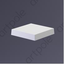 3D Панель Elementary TETRIS 2 E-0078 Artpole